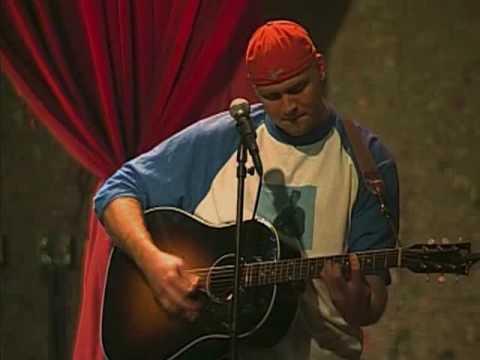 Stephen Lynch - Drew Lynch Gary Foster