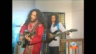 Amai Eto Dukkho Dili Bondhu Re    Pantha Kanai   Mehdi   Bangla Folk