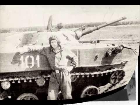 Великая отечественная война, город-герой, одесса, чтобы помнили, длиннопост