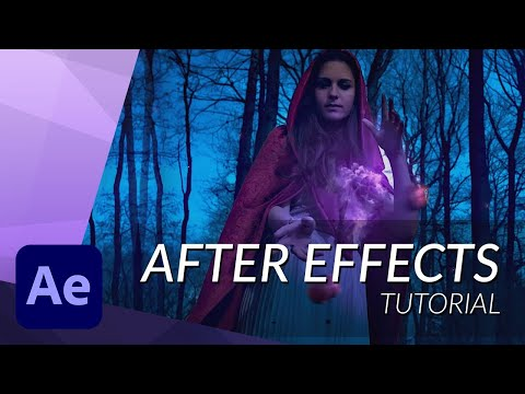 Top 10 Best Plugins for After Effects