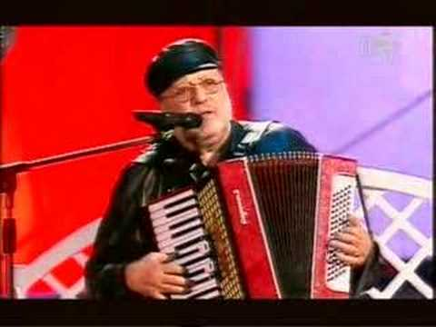 Гулько Михаил - Окурочек
