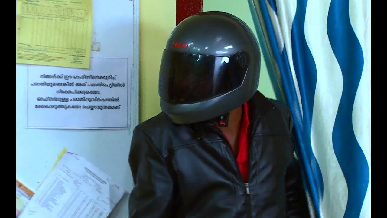 Marimayam | Episode 255 - Don't underestimate the power of a common man! | Mazhavil Manorama