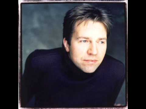 Andsnes Leif Ove  Etude in A minor, Op. 25 No. 4