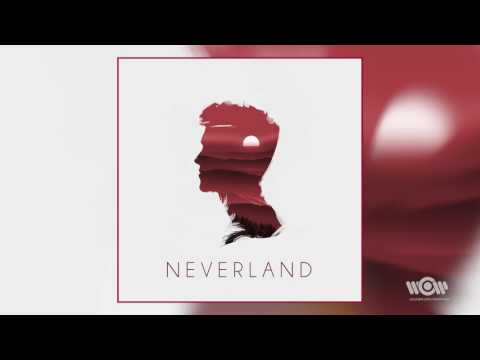 Prismo - Neverland | Official Audio