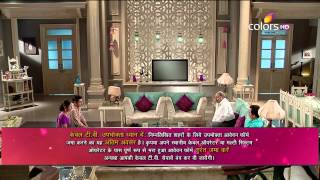 Balika Vadhu - ?????? ??? - 26th March 2014 - Full Episode (HD)