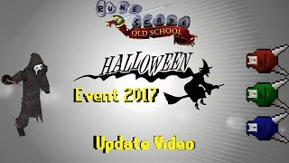 OSRS - Events - Christmas Event 2017 بالعربى - Youtube Downloader Free