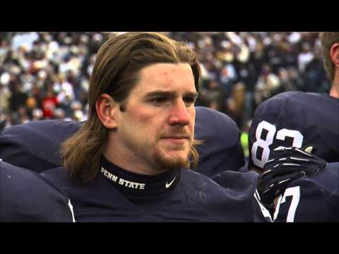 The Journey - Michael Mauti