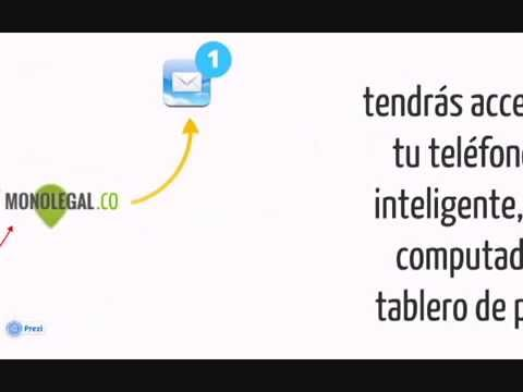 Consulta De Procesos Judiciales Por Cedula Colombia.html   Autos