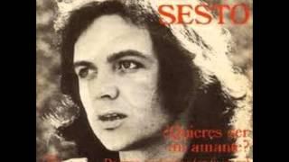 Watch Camilo Sesto Jamas video