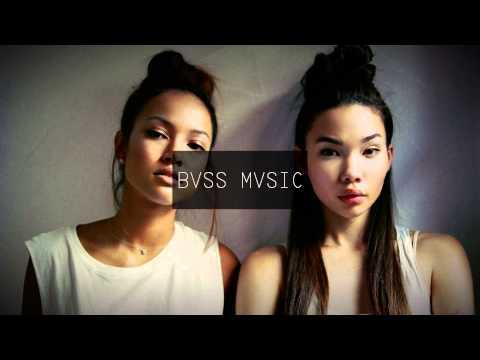 The Precious Lo's - More than Friends (DOT Remix) | Electronic