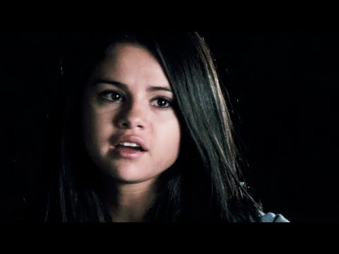 Getaway Trailer 2013 Selena Gomez, Ethan Hawke Movie – Official [HD]