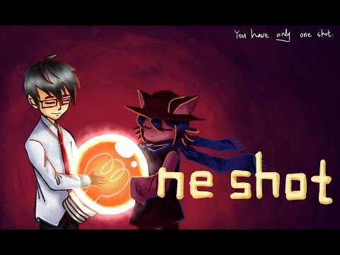 One Shot Game Rpg 실황 Rpg One Shot Game