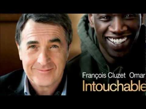 Clip video Intouchables - Musique Début - September - Musique Gratuite Muzikoo