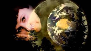 Watch Andrew Lloyd Webber Strange Thing Mystifying video