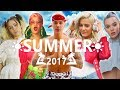 Download Summer Songs 2017 l Summer Hit Songs 2017 in Mp3, Mp4 and 3GP