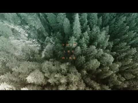 Trip Lee Rise: Lights On (Promo)
