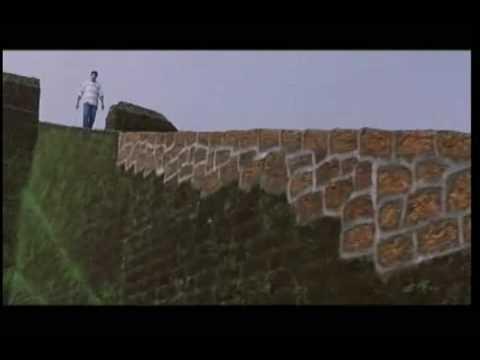 Tu Hi Re Bombay Hindi