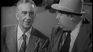 Two Dollar Bettor (1951) - Full Length movie, classic film noir