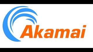 Akamai Whiteboard: How We Improve Internet Delivery