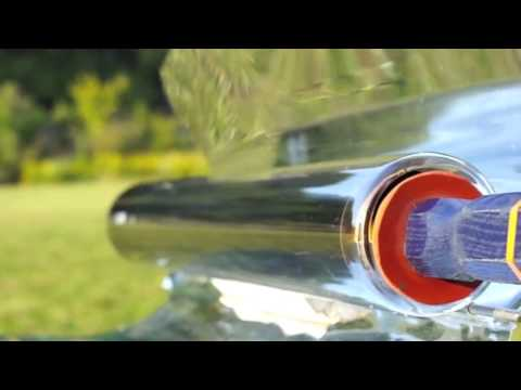 GoSun Stove - Portable Solar Cooker - Using Only The Sun!