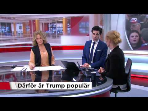 Kent - Vad Tv Ron Klarar