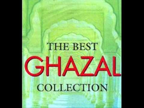 Chahat Main Kya Dunya Dari Gul Bahar Bano Ghazals & Geets. video