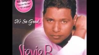 Watch Stevie B I Lost My Love video