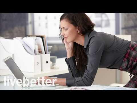 электронная музыка, чтобы сосредоточиться и работать спокойным и счастливым в офисе