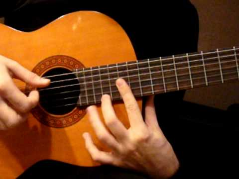 Add to ej playlist guitarf1 com видеоурок как играть