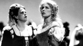 La Gioconda Rosalind Plowright Jean Rigby L 39 Amo Come Il Fugor