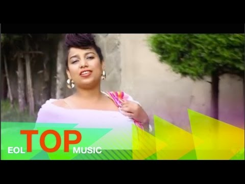 Mahlet  Demere - Akorefegn - (Official Music Video) - New Ethiopian Music 2016