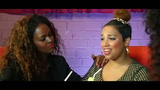 Mahlet  Demere - Akorefegn (Ethiopian Music)