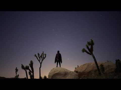 Gemini Do It For Love music videos 2016