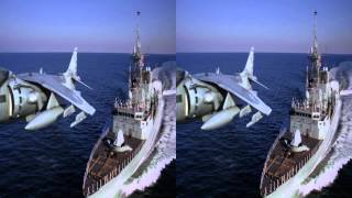 SONY DEMO 2012 3D - Legend of Flight [FULLHD; AnamorphStereo].mp4