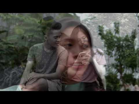 Gaby-Tinggal Kenangan-Cover Video