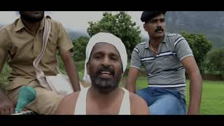 Latest Tamil Full Movie 2018 | New Tamil Online Movie | Exclusive Release Tamil Movie 2018 | Full HD