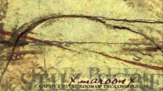 Watch Maroon Indulgence Ends video