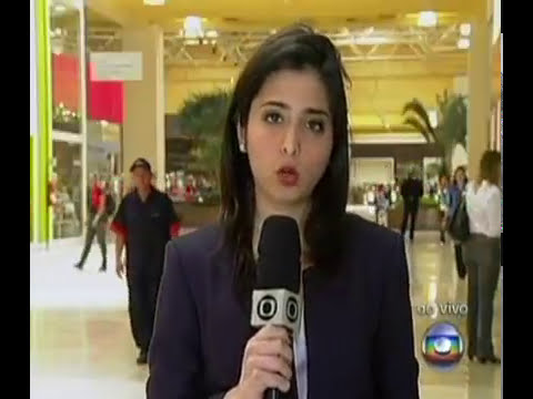 Kassab confirma fechamento do Shopping Center Norte nesta 6ª feira