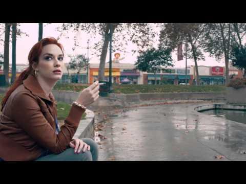 Drive (Trailer ufficiale italiano HD)