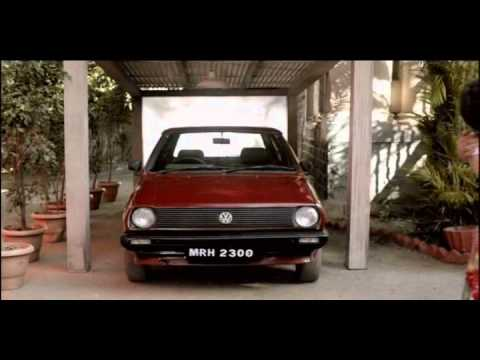 Once-in-a-lifetime offer on the Polo and Vento TVC