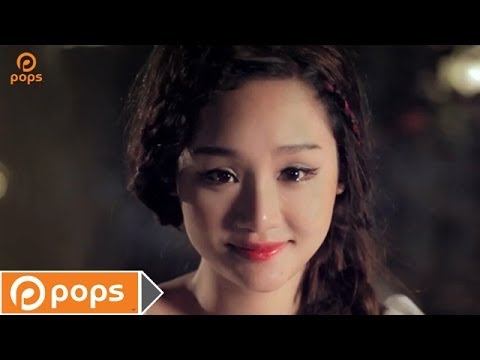 Yêu Anh - Miu Lê [Official] | pops music