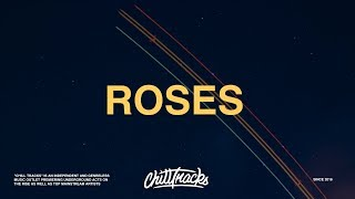 Juice WRLD & Benny Blanco - Roses (Lyrics) ft. Brendon Urie