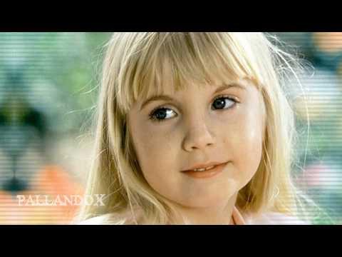 5 Actores Infantiles Famosos que FALLECIERON y NO lo Sabías