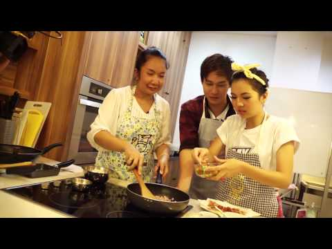 cooking cooking by Sayplay.mp4