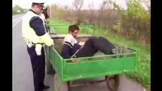 Funny Videos Of People Falling Compilation -  NEW 3 Full HD.mp4