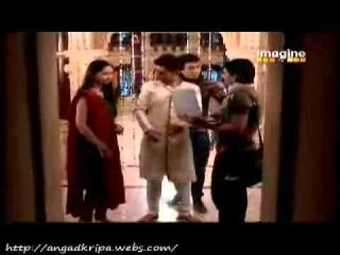 Kitni Mohabbat Hai (season 2) 30th March 2011 Episode 112 Full video