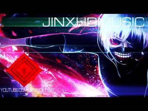 [DUBSTEP] [ANIME] Raku Ft. Dj-Jo - Unravel (dj-jo Remix) +Lyrics