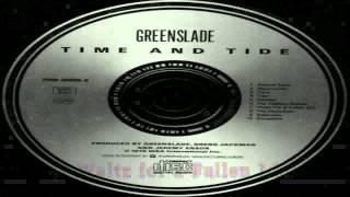 Greenslade - Time and Tide (1975) [Full Album] [HD]