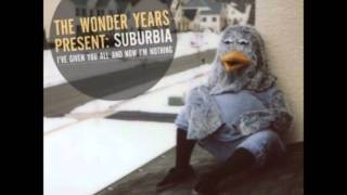 Watch Wonder Years My Life As A Pigeon video