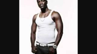 Akon- Take It Down Low feat. Chris Brown [NEW SONG 2012]